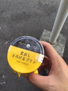 f:id:otsukimidrive:20160811092531j:plain