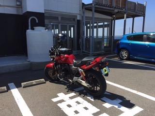 f:id:otsukimidrive:20160905225559j:plain