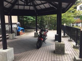 f:id:otsukimidrive:20160913231405j:plain