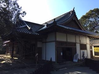 f:id:otsukimidrive:20170209210315j:plain