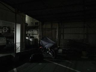 f:id:otsukimidrive:20170209210944j:plain