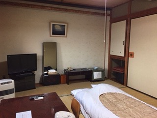f:id:otsukimidrive:20170210111545j:plain