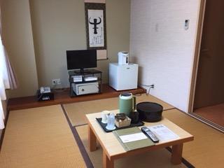 f:id:otsukimidrive:20170210125814j:plain