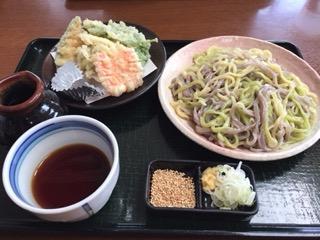 f:id:otsukimidrive:20170331212547j:plain