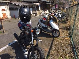 f:id:otsukimidrive:20170406223654j:plain