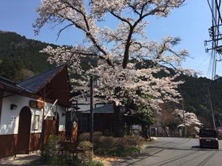 f:id:otsukimidrive:20170416103804j:plain