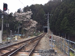 f:id:otsukimidrive:20170416114847j:plain