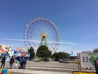 f:id:otsukimidrive:20170421234651j:plain