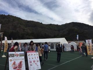 f:id:otsukimidrive:20170507200832j:plain