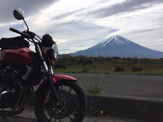 f:id:otsukimidrive:20170507201232j:plain