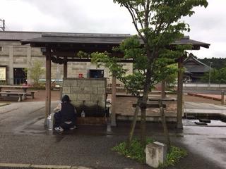 f:id:otsukimidrive:20170514233505j:plain