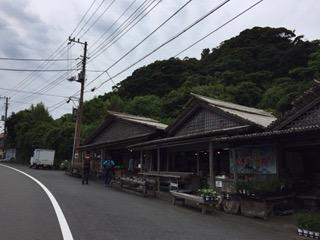 f:id:otsukimidrive:20170827165728j:plain