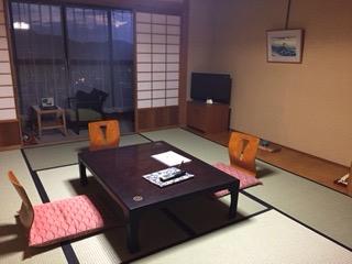 f:id:otsukimidrive:20171028112858j:plain
