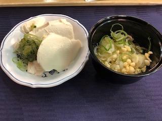 f:id:otsukimidrive:20180806230743j:plain