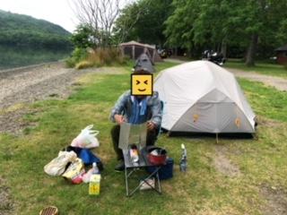 f:id:otsukimidrive:20180822230431j:plain