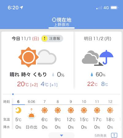 f:id:otsukimidrive:20201102230820p:plain