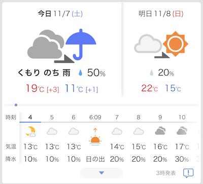 f:id:otsukimidrive:20201108233614p:plain