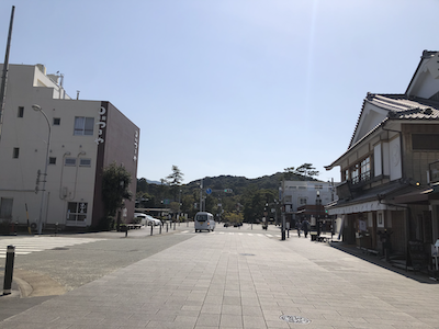 f:id:otsukimidrive:20210619141810p:plain