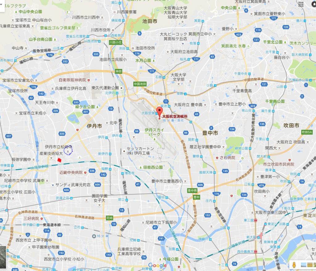 f:id:otsushiki77:20160808225255j:plain