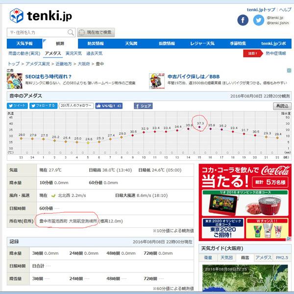 f:id:otsushiki77:20160808225549j:plain