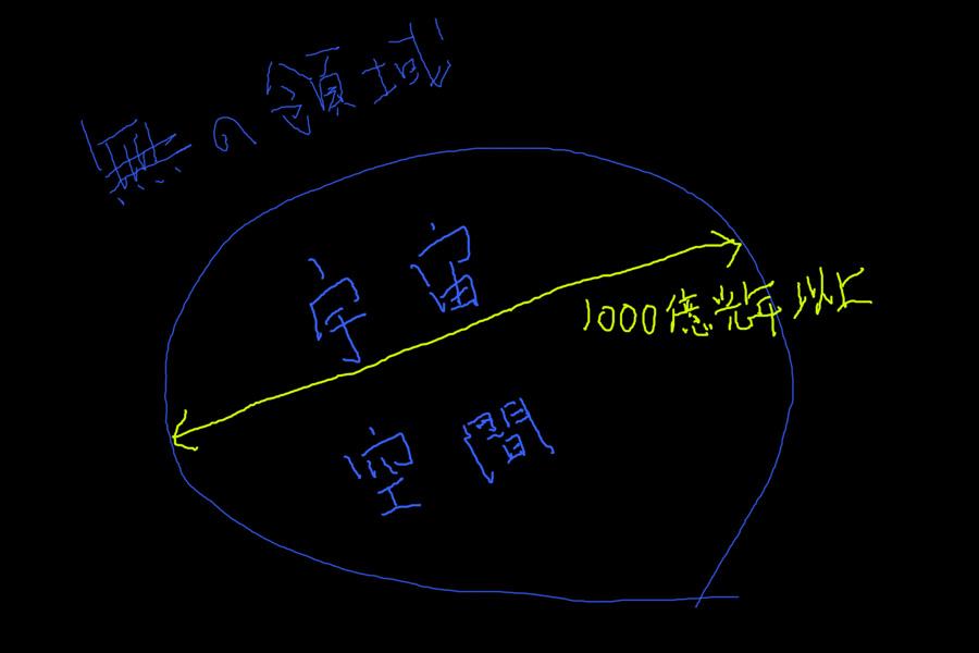 f:id:otsushiki77:20170105215712j:plain