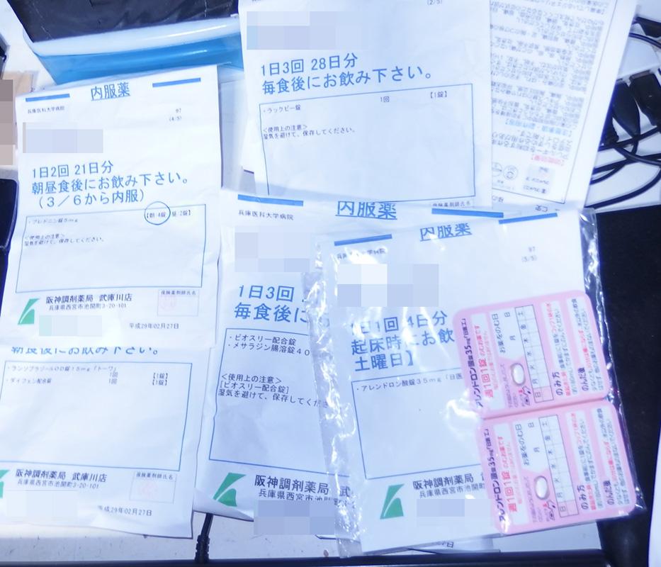 f:id:otsushiki77:20170322202001j:plain