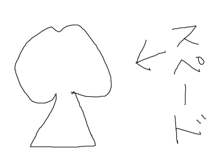 f:id:otsushiki77:20170419211746j:plain
