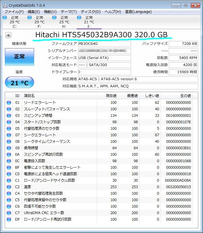 f:id:otsushiki77:20180226192840j:plain