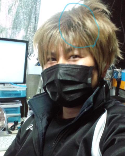 f:id:otsushiki77:20180302195041j:plain