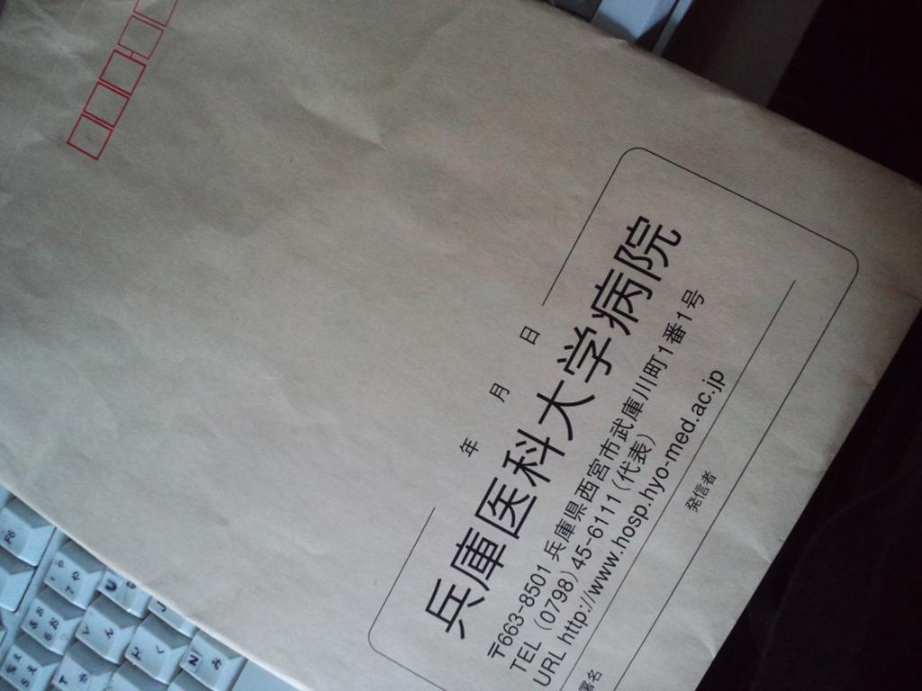 f:id:otsushiki77:20180629114720j:plain