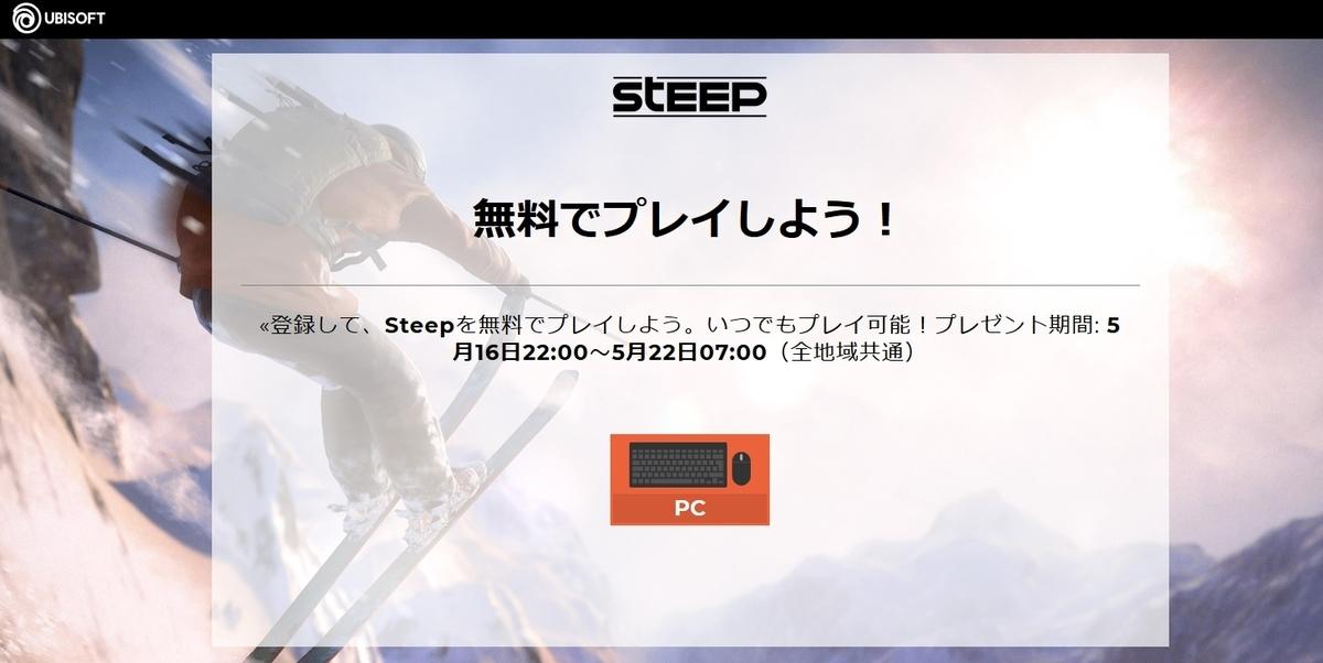 f:id:otsushiki77:20190517091113j:plain