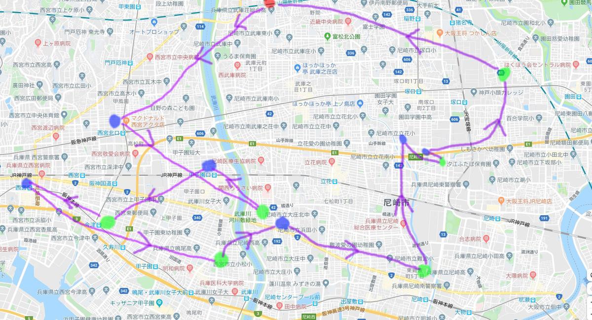 f:id:otsushiki77:20191210215115j:plain