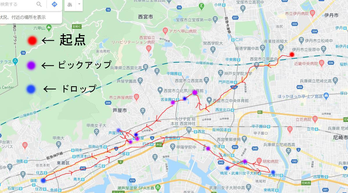 f:id:otsushiki77:20200318154853j:plain