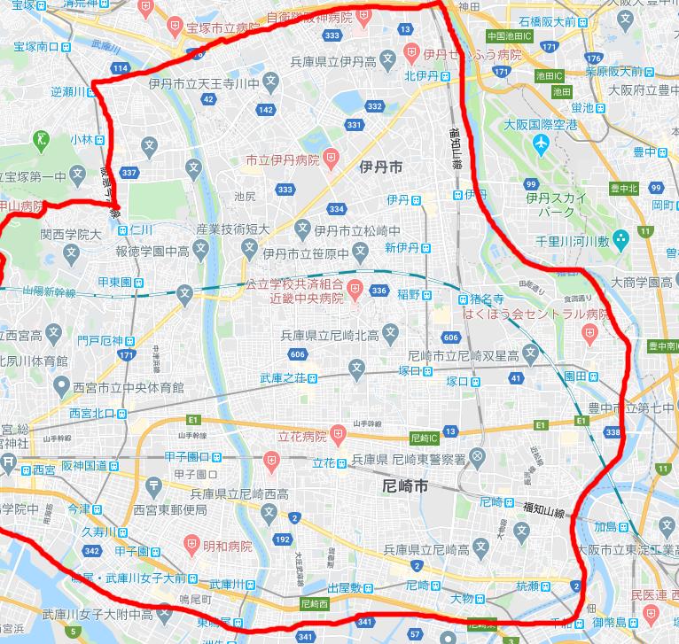 f:id:otsushiki77:20200604201819p:plain