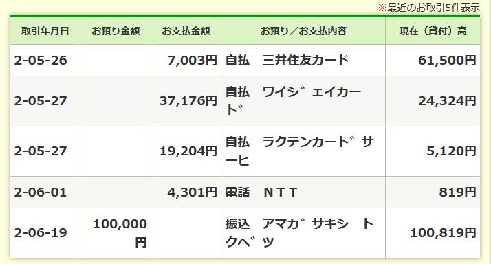 f:id:otsushiki77:20200619090802p:plain