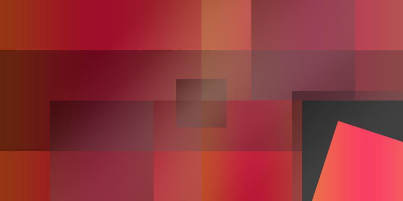 f:id:ottiee:20151106140450j:plain