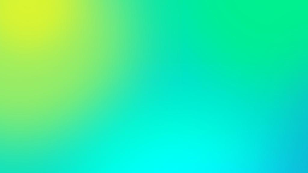 f:id:ottiee:20160808103811p:plain