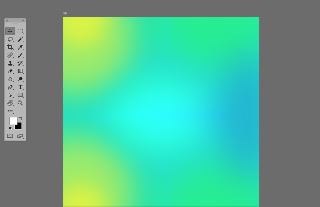 f:id:ottiee:20160808112257p:plain