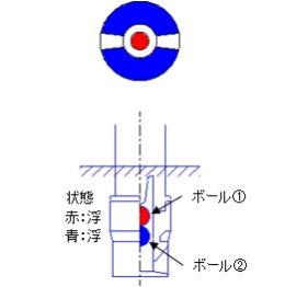 f:id:otto-M:20210120231231p:plain