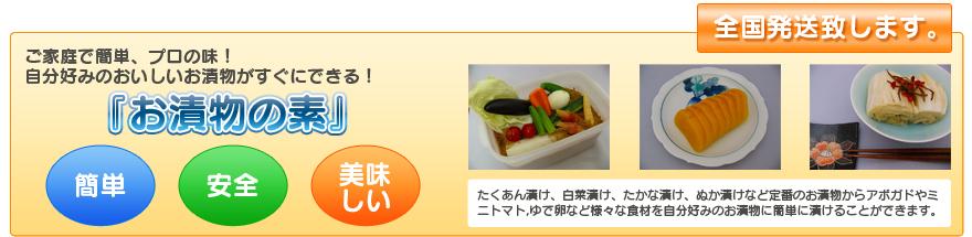 f:id:otukemono-kumiko:20161013185950j:plain
