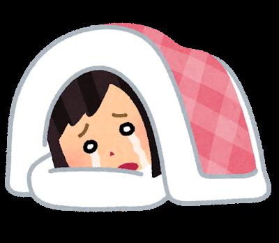 f:id:otukimiunagi:20180228175918p:plain