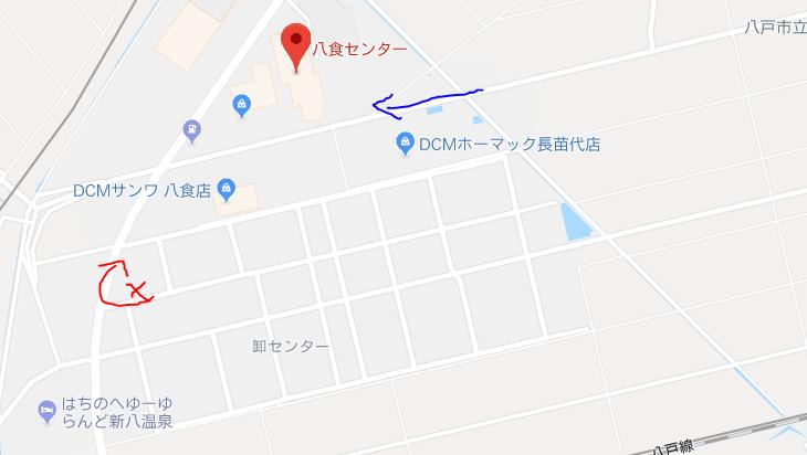 f:id:otukimiunagi:20180308172219p:plain