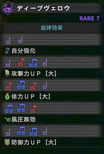 f:id:otukimiunagi:20180324034356j:plain