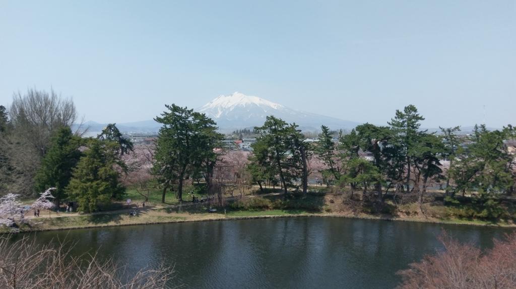 f:id:otukimiunagi:20180425231112j:plain