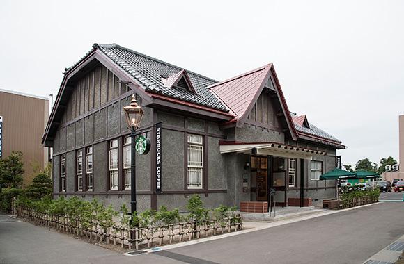 f:id:otukimiunagi:20180426200854j:plain