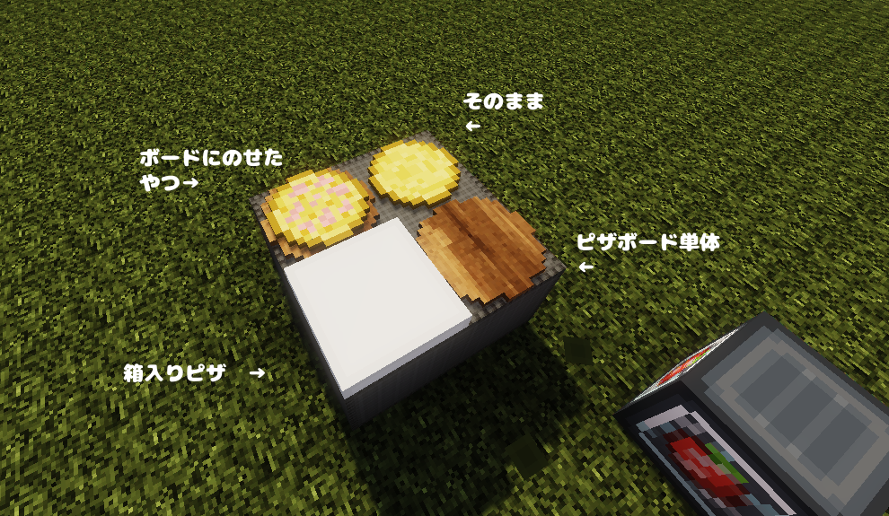 f:id:otukimiunagi:20180516105336p:plain