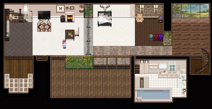 f:id:otukimiunagi:20200825094445p:plain