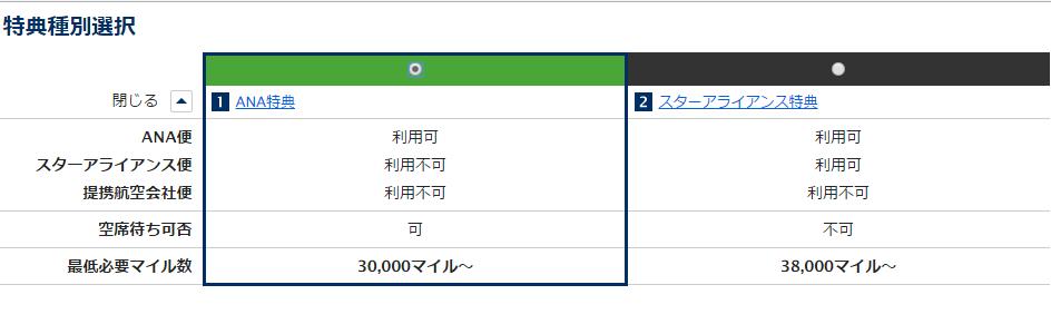 f:id:otyaemon:20170203220808p:plain
