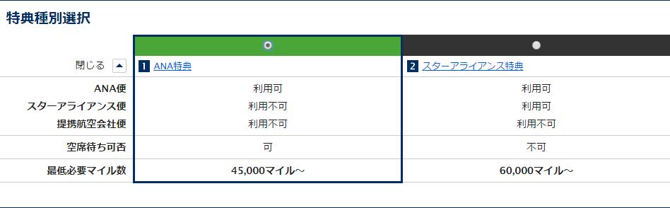 f:id:otyaemon:20170205160007p:plain