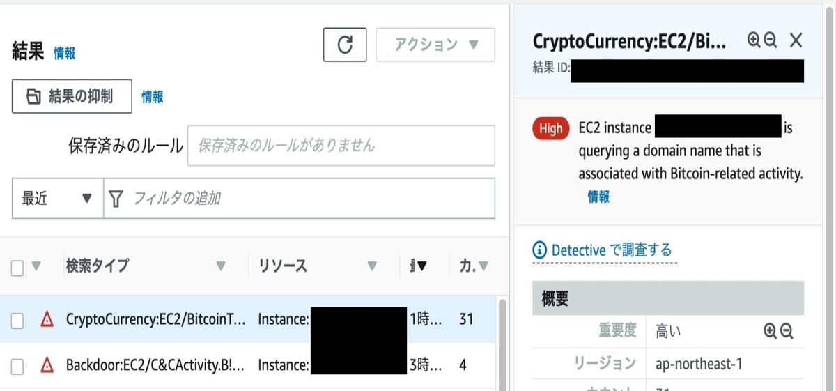f:id:otyamurao:20210930164008j:plain